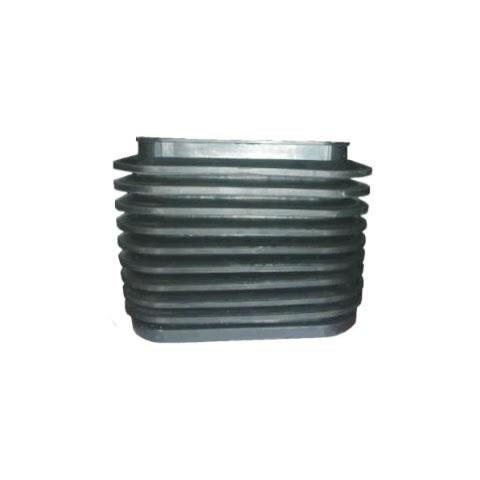 CARGO 3227-1830 Hava Filtre Konnektör
