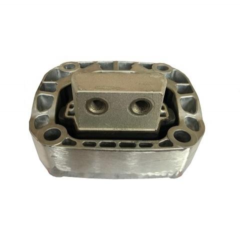 GC466038CB 4142-1842-1848-3233-2533 MOTOR TAKOZU (ÖN)
