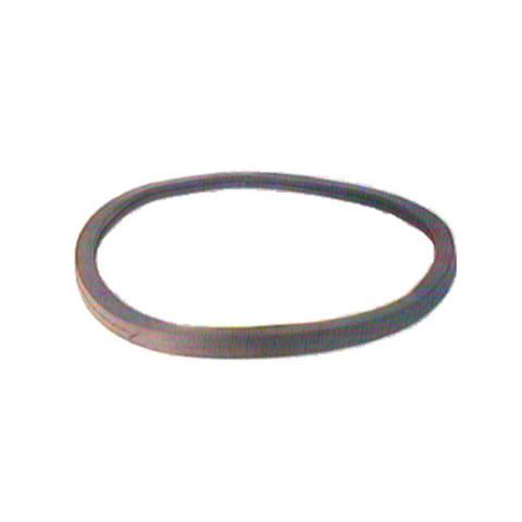 TM 30 Hava Filtre Lastiği
