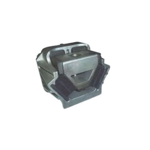 53RS201508 BELDE Motor Takozu (Arka)