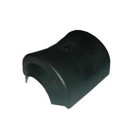 FORD-CARGO (4X2) V.D.Yat.(Ar.Din.-65 mm.)