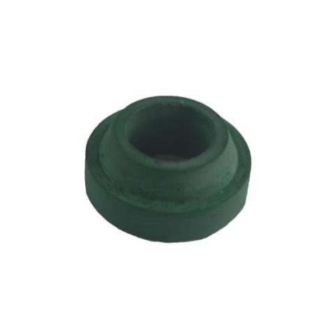 DODGE AS 700-800-900 Tapa Lastiği (Yeşil)
