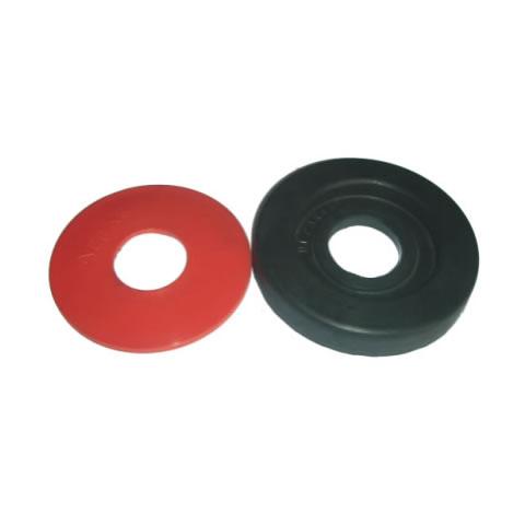 7K62767-1 FATİH-PROF. Bump Takozu Kapağı (30mm)