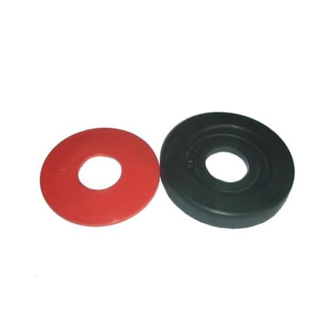 7K62767 FATİH Bump Takozu Kapağı (27mm)