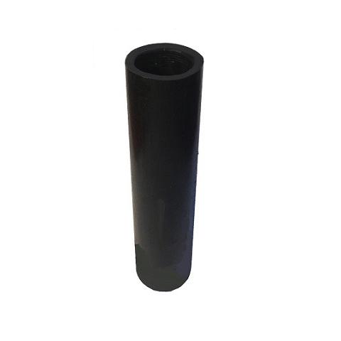 4C464B014BA 3230 Plastik Boru(31,5x22,5x128)