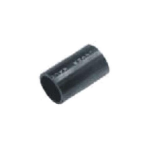 2K10650 PROF. 822-827 Radyatör Ara (Üst)