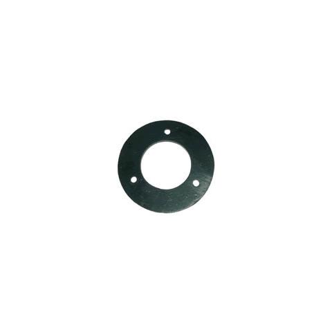 GASKET / CONTA (2 mm)
