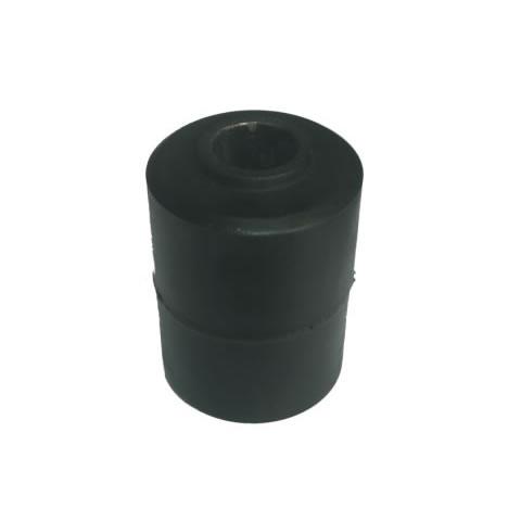 7K62764 FATİH-PROF. Bump Takozu (27mm)