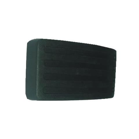 51RS800164 TM 30 Gaz Pedal Lastiği