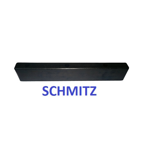 751085 SCHMITZ TRAILERS MOUNTING