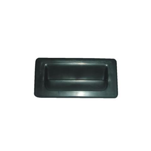 PROBUS Som. V6 Kapı El Çekme(138x67)