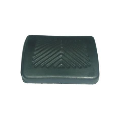 DODGE AS 700-800-900 Pedal Lastiği