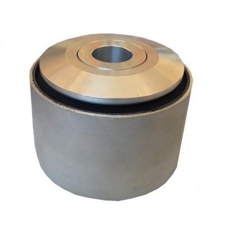 BC465K371AA FORD-CARGO 1830-1835  Şöför mahalli Takozu (Aluminyum)