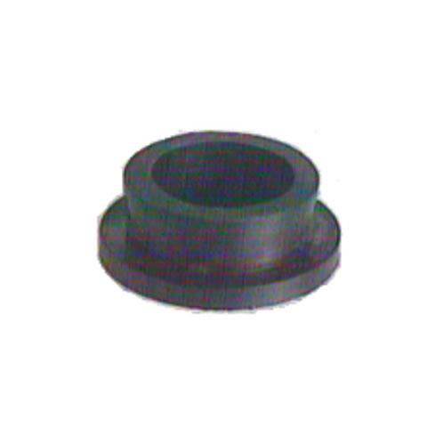 86K1853 1340-BMC Yağ Pompa Lastiği