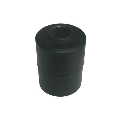 7K202460 FATİH-PROF. Bump Takozu (30mm)