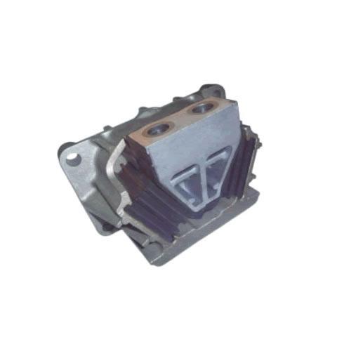53RS201507 BELDE Motor Takozu (Ön)